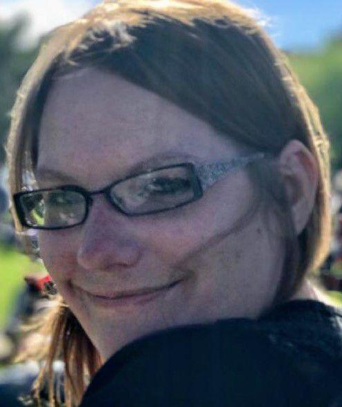 Obituary: Destiny Rose Martin