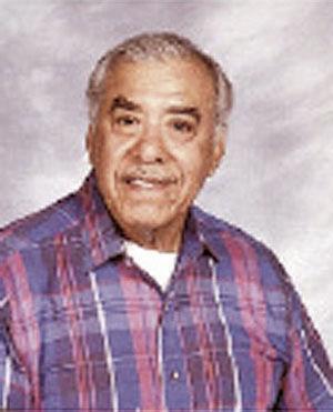 abe43aa3bd Memorial Gallery: January Obituaries | Southern Idaho Local News ...
