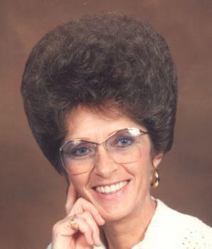 Obituary: Linda Kay Lewis