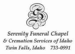 Obituary: John Woody