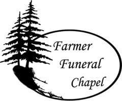 Obituary: Marla Dawn Schnidt