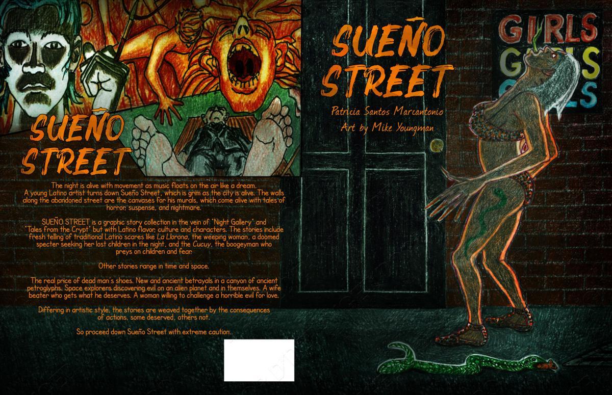 Sueño Street