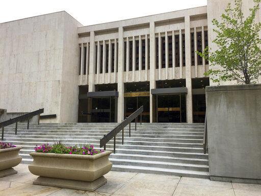 Idaho Supreme Court