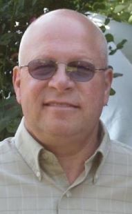 Obituary: Stanley R. Hurd