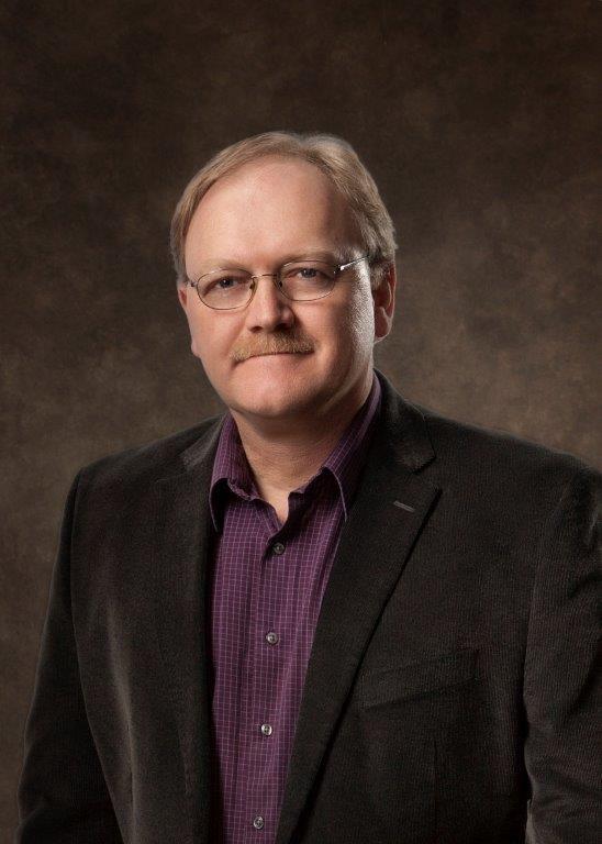 Jim Fort