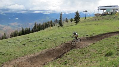 SV Biking