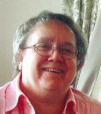 Obituary: Nancy Lee Prentice