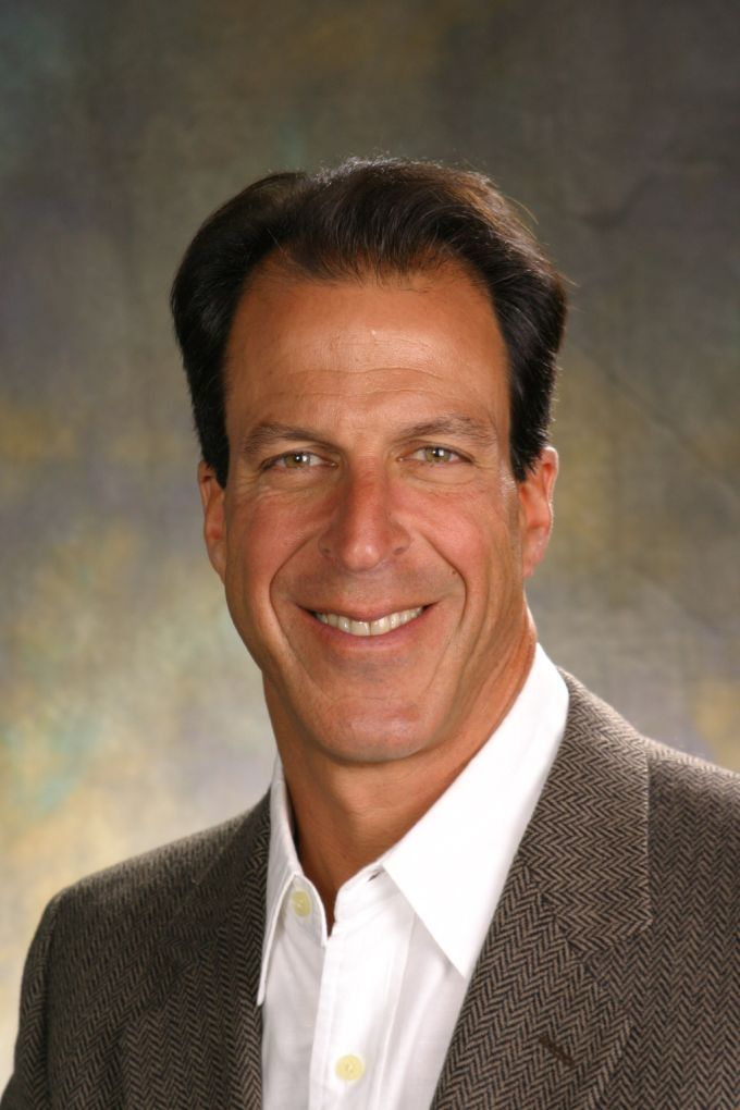 Larry Schoen