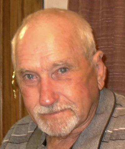 Obituary: Dewey Clyde Tubbs