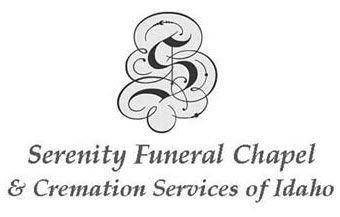 Obituary: Charles Eldon Heughins