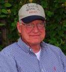 "Obituary: James Philip ""Phil"" Wade"