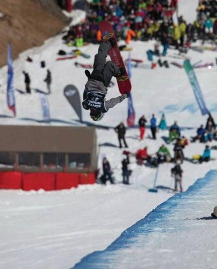 snowboarding.josey