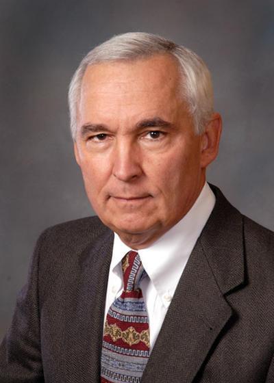 Danny Klinefelter