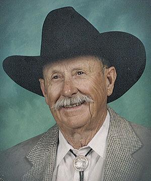 Obituary: John J. Gilster
