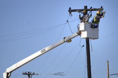 Idaho Power Online Outage Map Now Available Southern Idaho