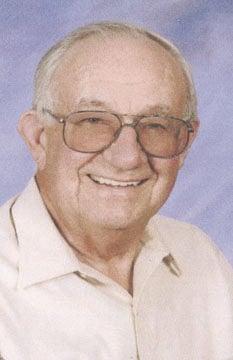 Obituary: Edwin Henson Jr