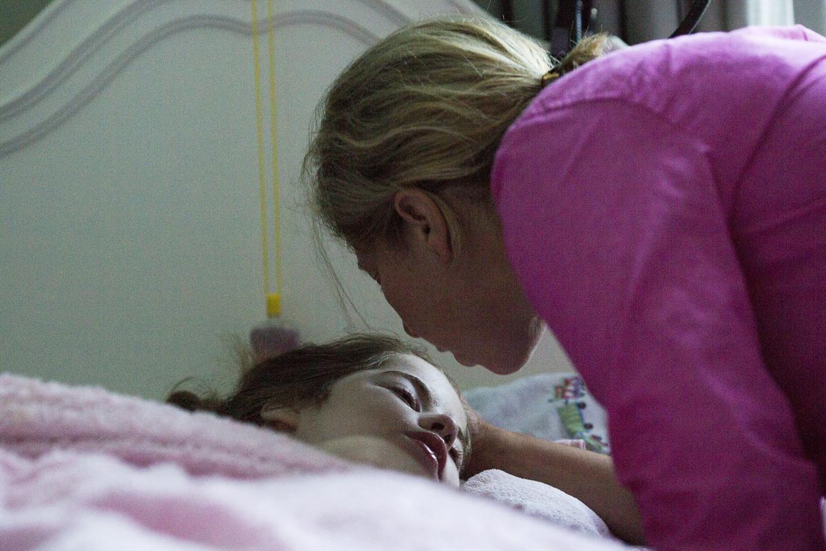 MOMS-RARE-DISEASE-TB