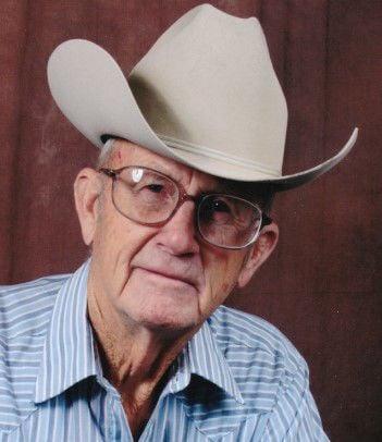 Obituary: Donald Baird