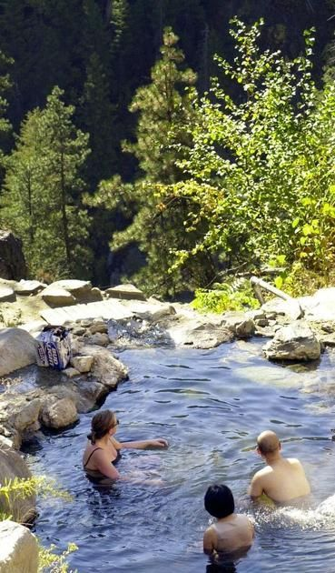 Skinny Dipper Hot Springs Could Stay Open If Fans Reach -4157