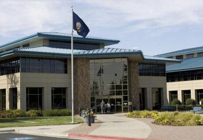 Blue Cross of Idaho hacked, some member information accessed