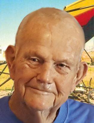 Obituary: Gerald Wayne Beason