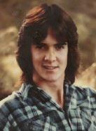 Obituary: Jeff P. Perotto