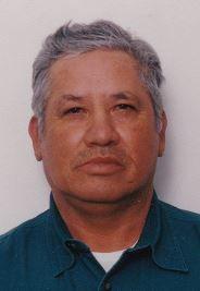 Obituary: Marcial Martinez Leija
