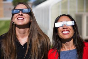 The Aug. 21 eclipse: How to watch, where to go, what you'll see
