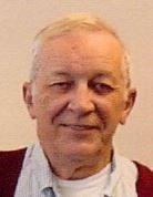 Obituary: Robert Pond Hill Sr