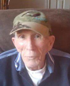 Obituary: Leroy John Miller