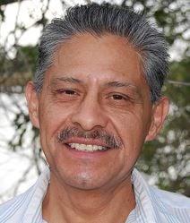 Obituary: Salvador Martinez