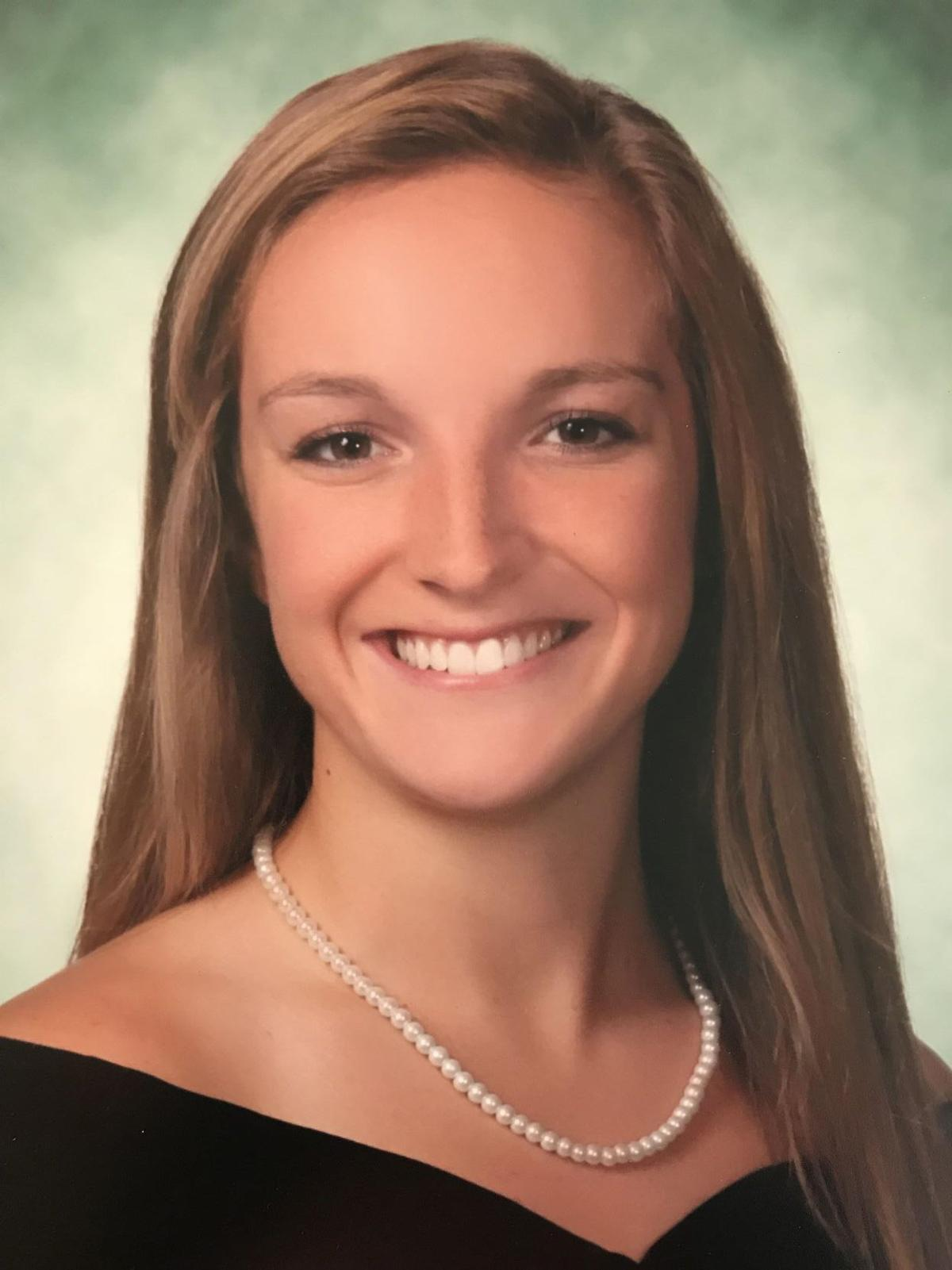 Obituary: Cassidee Evelyn Kippes