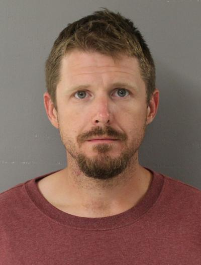 ANDREW DALE PAUL ANDERSON