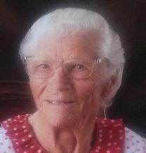 Obituary: Elizabeth Venola Lloyd Archibald