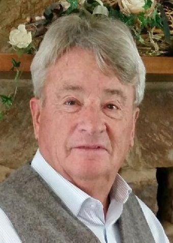 Roy Prescott