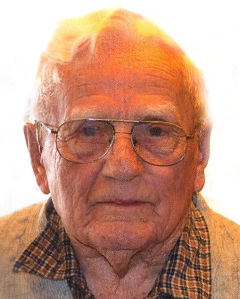 Obituary: Irwin James Dawson | Magic Valley Obituaries ...
