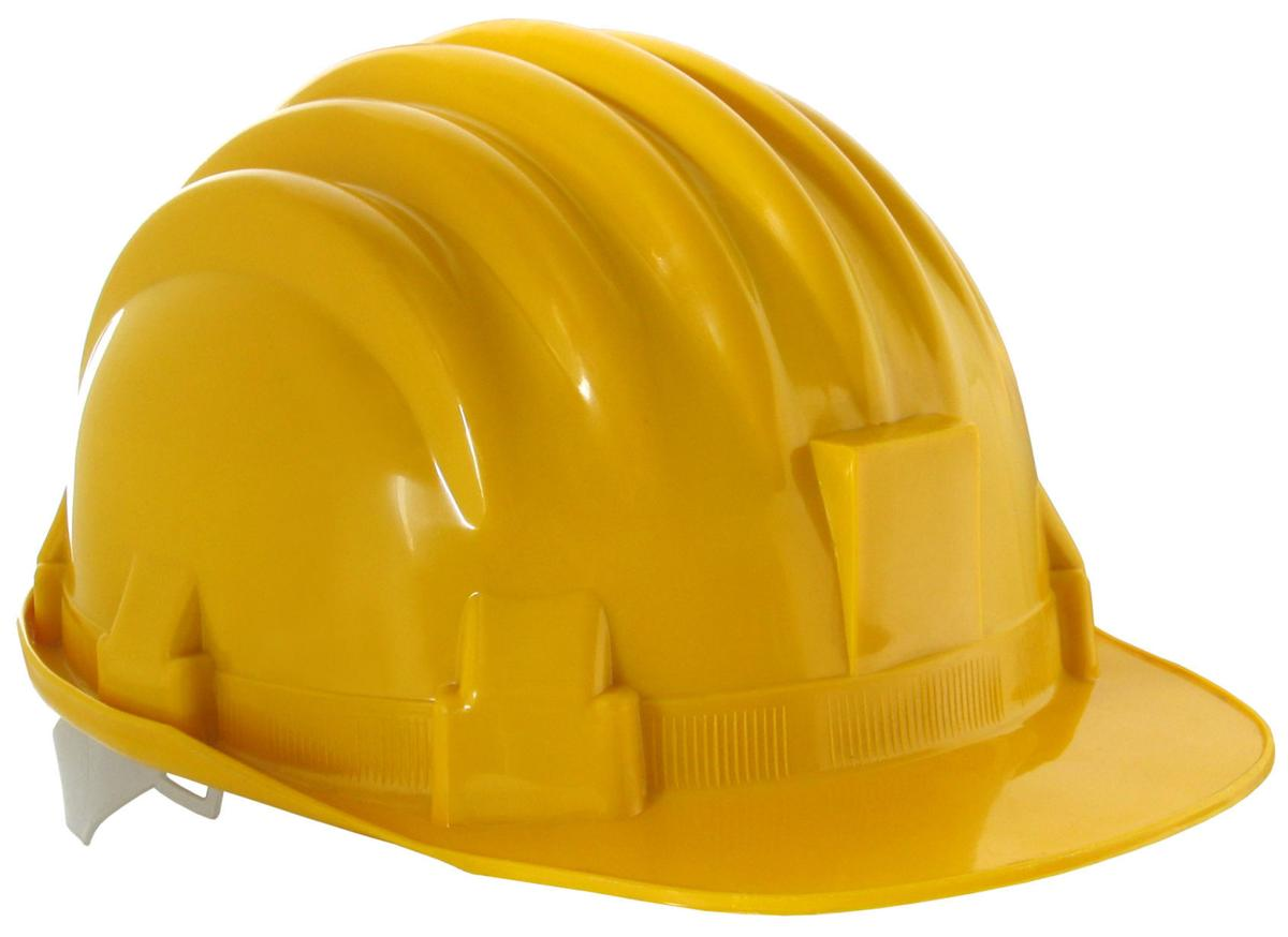 Hard hat, construction, work