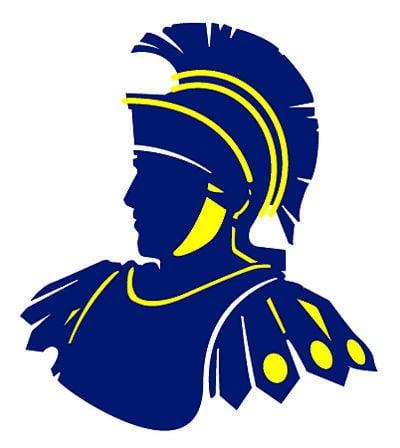 Wendell Logo