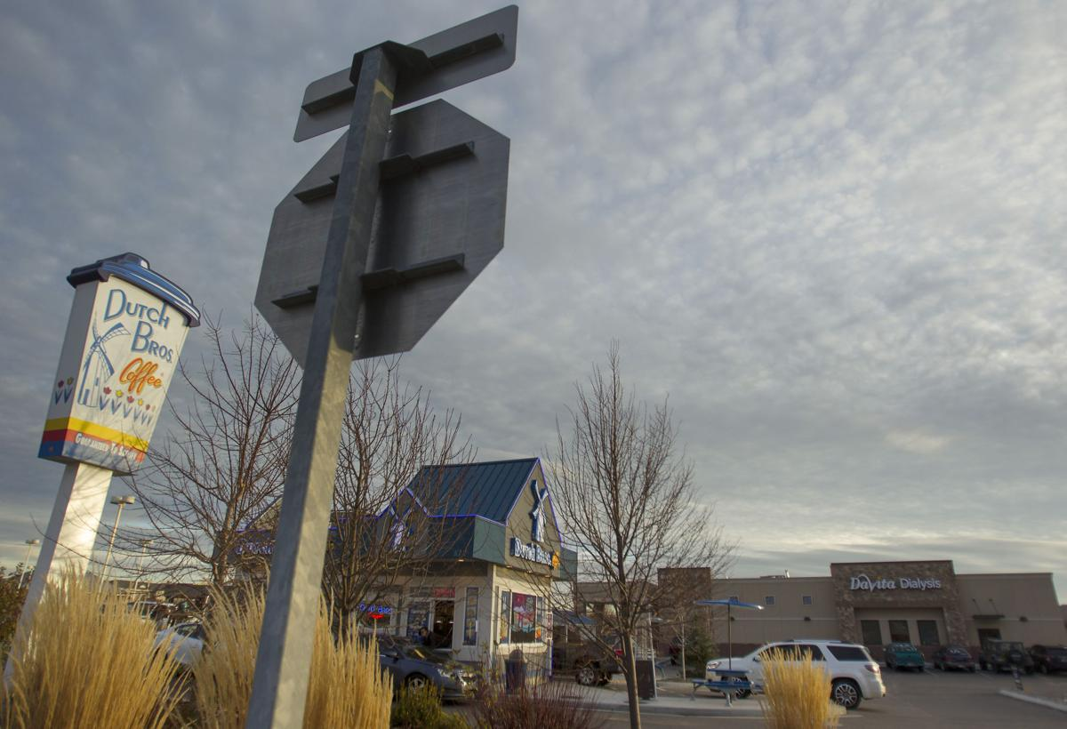 Drive-through disaster: Dialysis clinic says Dutch Bros