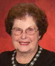 Obituary: Lillian (Bellem) Heinrich