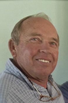 Obituary: Jim Strunk