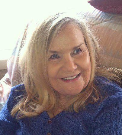 Obituary: Eileen Fae Severson