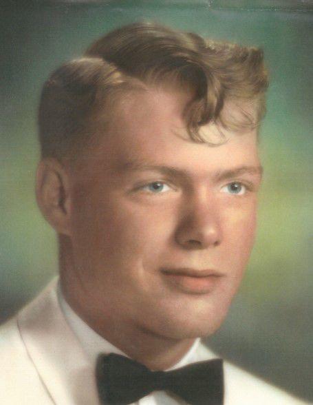 Obituary: Michael (Mike) Clinton Stephens
