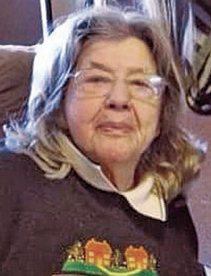"Craigslist Idaho Falls >> Obituary: Lera ""Pauline"" Parker 