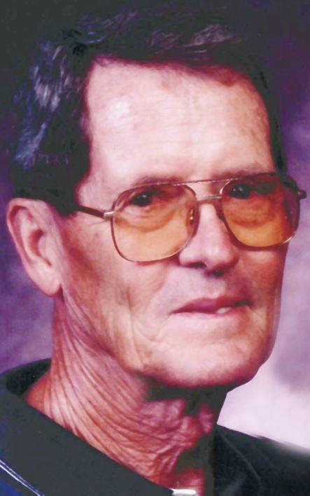 Obituary: Allen Bruce Draper