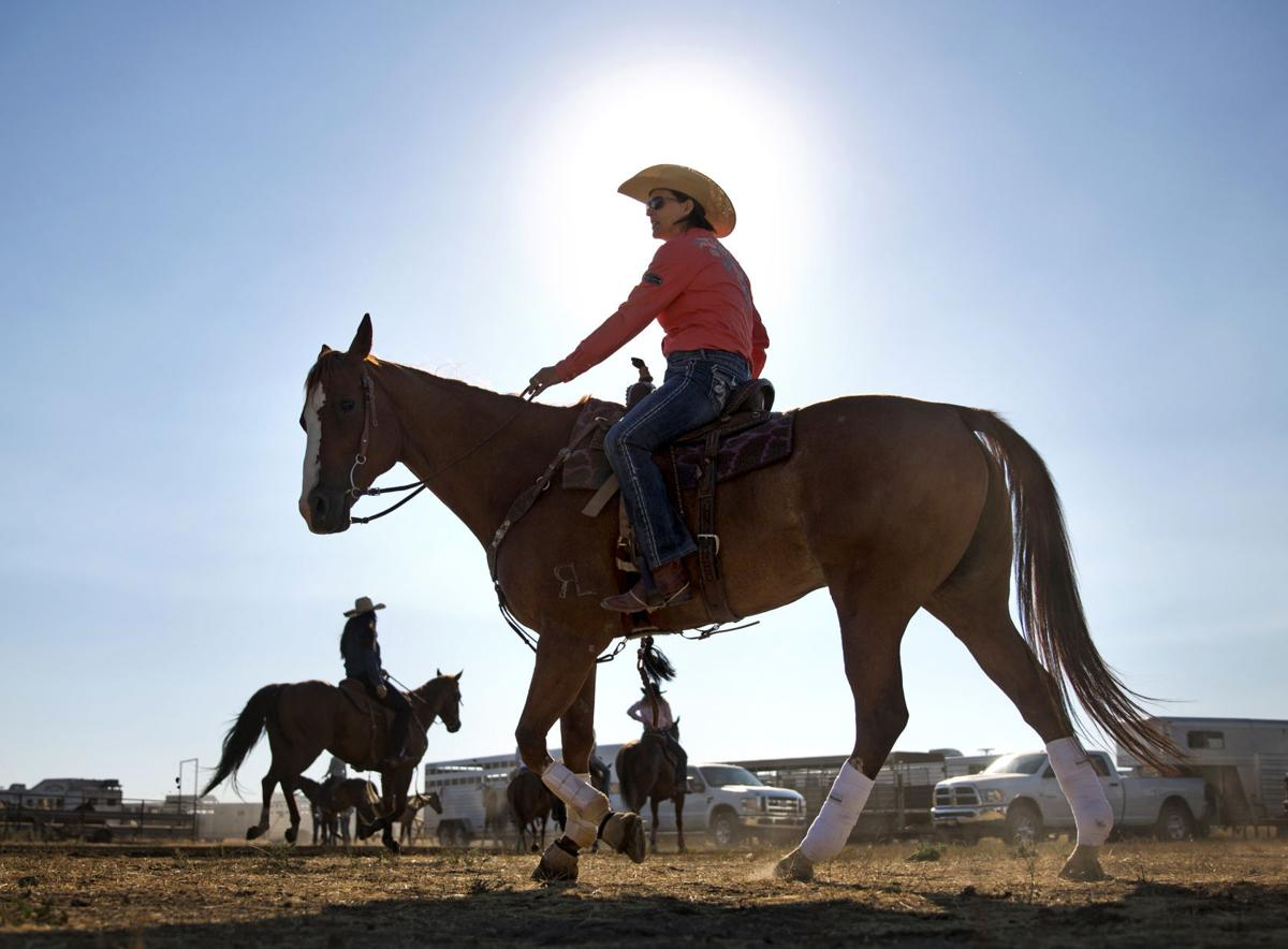 Gallery: Magic Valley photos of the year, 2016 | Southern Idaho