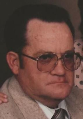 Obituary: Lee David Emerson