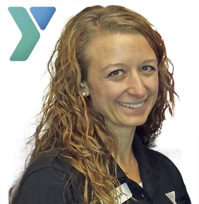 Taryn Palmer