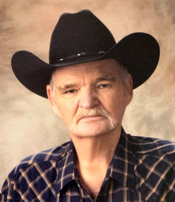 Obituary: Donald Leon Craner