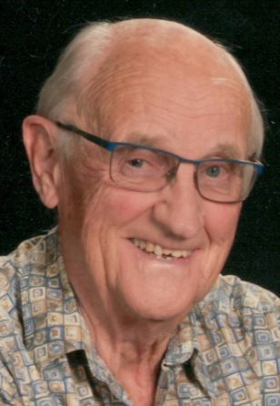 Magic Valley neighbors: Recently published obituaries | Southern